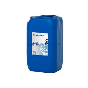 Бейсик-–-хлорсодержащее-щелочное-моющее-средство