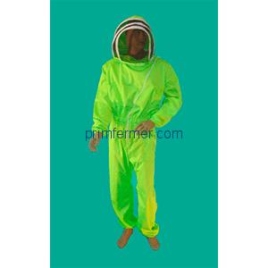 Комбинезон-пчеловода-Пчеландия-ПРО