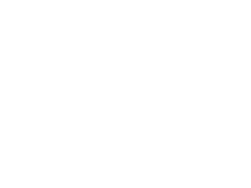 Documentaries.io - watch 30,000+ documentary films for free and on-demand