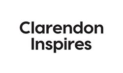 Clarendon Inspires