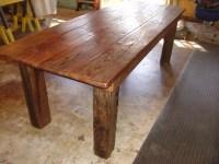 PrimitiveFolks - Farm tables, harvest tables,kitchen ...