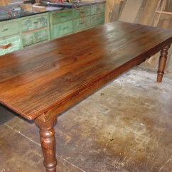 Kitchen Tables & More Best Lighting Primitivefolks Farm Harvest Islands Folk Art And Custom