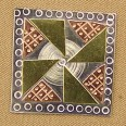Needle-Nanny-Minder-Quilt-Block-116x116
