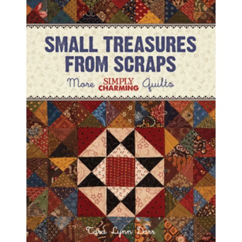 1small_treasures_club-png-550x550