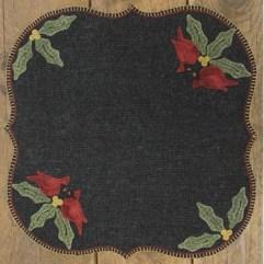 cardinal-christmas-lr-350x350