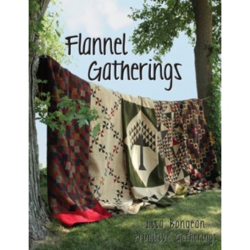flannel-gatherings-cover123-550x550