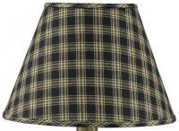 rustic lamps Archives - Primitive Home Decors
