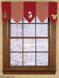 christmas decorations | Primitive Home Decors