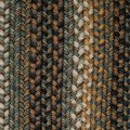 HSD-Mckinley-Rectangle-Ultra-Wool-Braided-Rug-Swatch-LRG