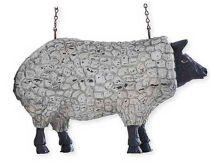 KKI-13425A-Sheep-Arrow-Replacement-LRG