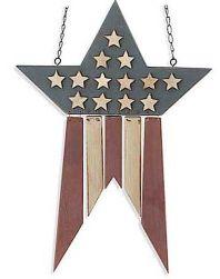 KKI-13628A-Patriotic-Americana-Star-Arrow-Replacement-LRG