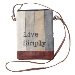 hsd-112088-ninja-girl-live-simply-cross-body-lrg