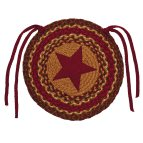 ihb-253-bcc-cinnamon-star-braided-chair-cover-lrg