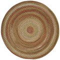 cap-manchester-sage-and-red-round-rug-lrg
