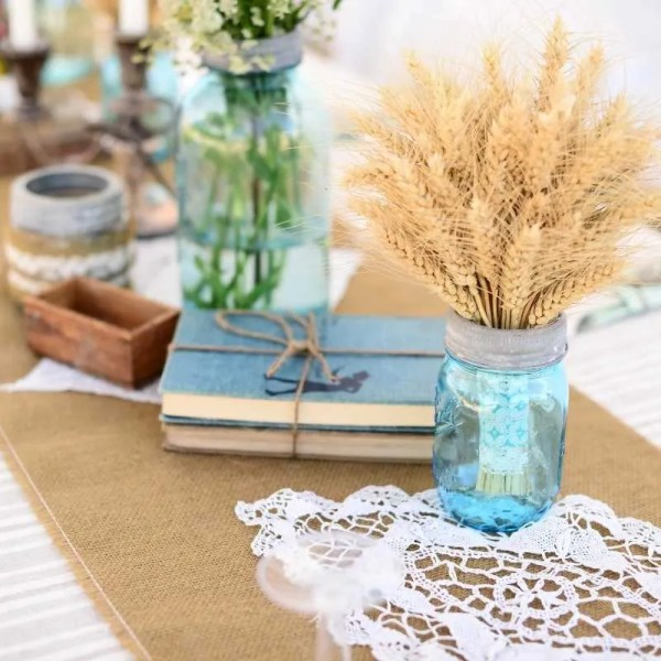 Transform Your Home Into a Rustic Paradise With These Decor Tips