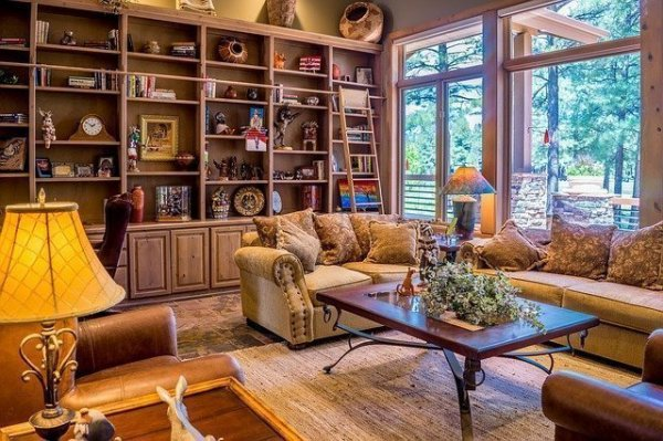Luxury Home Decor Ideas Without Spending A Fortune - Prim Mart