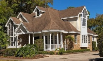 3 things You Should Know Before You Start Your Own Roofing Company