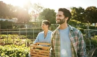 Basics of Sustainable Living