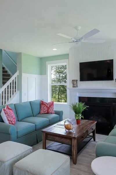 6 Ways to Spruce Up the Air Quality in Your Home