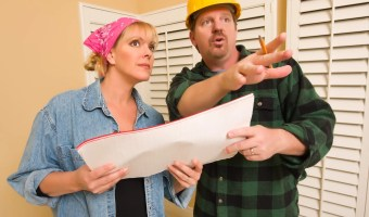 How To Find A Good General Contractor In Charlotte NC