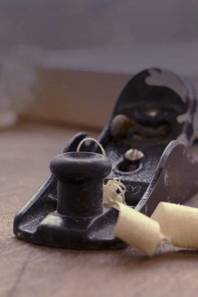 Woodworking 101: A Guide for Beginners