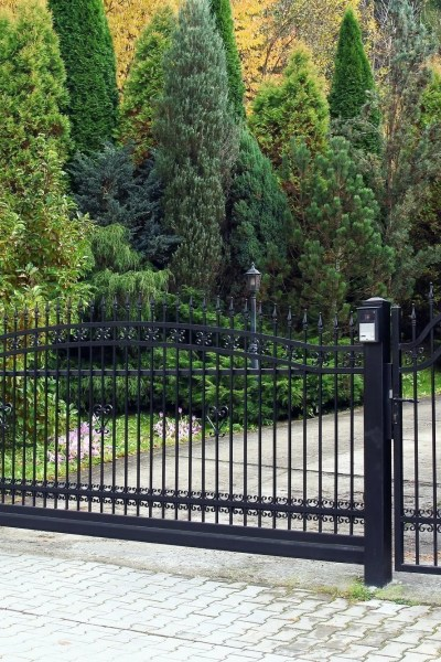Automated Gate System – Why It Is The Best