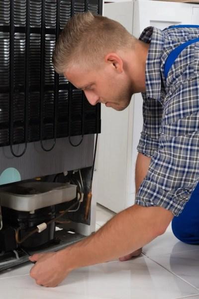 Saving Money On Appliance Repair