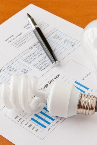 Tips on Lowering Your Electric Bill