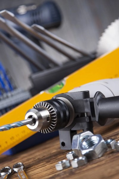 5 Must-have Power Tools Recommended for Your Garage