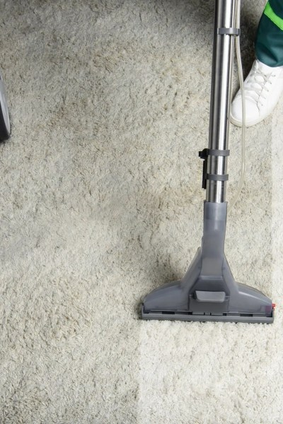 Tips on Finding the Best Carpet Cleaner in Your Area
