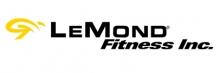 lemond_fitness