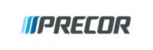 precor8