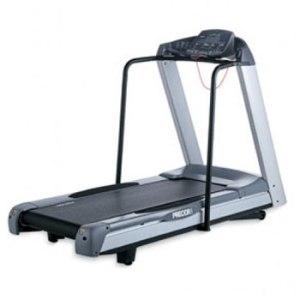Precor 966i Treadmill