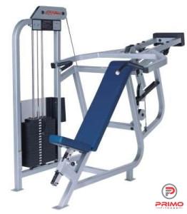 Life_Fitness_Pro_Series_Strength