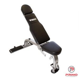 TKO Fitness Adjustable Bench