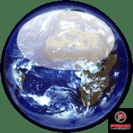 16910-illustration-of-a-globe-pv