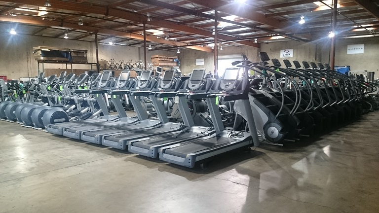 Gym equipment price in ksa saudi arabia and best offers by