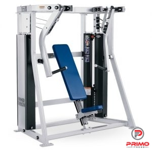 lfhammerstrengthmtsisolateraldeclinepress