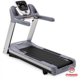 precortrm833treadmill