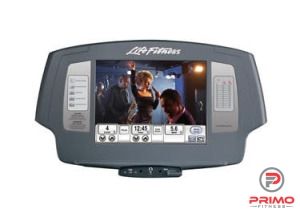 life-fitness-platinum-engage-15-console1