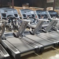Cardio Packages