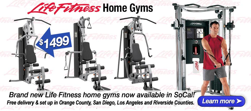 LF-home-gyms-slide-04