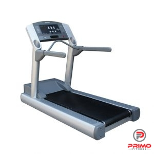 LIFE FITNESS 93TI TREADMILL
