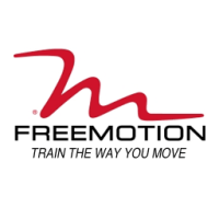 FreeMotion Fitness Equipment
