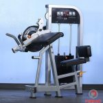 Muscle D Dual Function Bicep/Tricep Combo MDD-1002