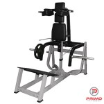 Muscle D Power Leverage V Squat PL MDP-2007