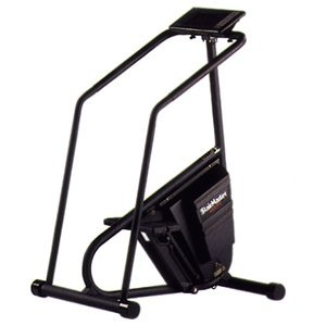 StairMaster 4000PT Stepper