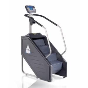 StairMaster SM916 Stepmill