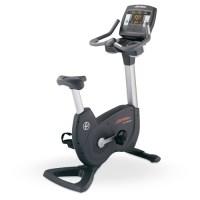 Life Fitness 95C Achieve Upright bike