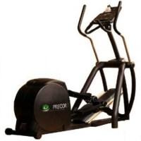 Precor EFX 556i V1 Elliptical Crosstrainer